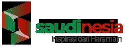 saudinesia.com