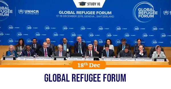 17 Miliar Dollar Bantuan KSRelief Untuk Pengungsi Dunia
