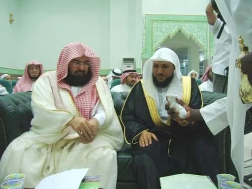 Mulia Karena Al-Qur'an