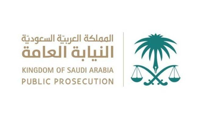 Penerbangan ke 6 Negara Arab Ditangguhkan, Denda 1/2 Juta Reyal Bagi Penyebar Virus ke Wilayah Saudi