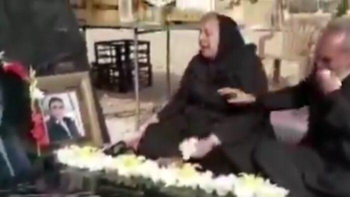 Karena Bukan Khashoggi, Media Membisu Atas Penembakan Vardanjan di Instanbul Turki