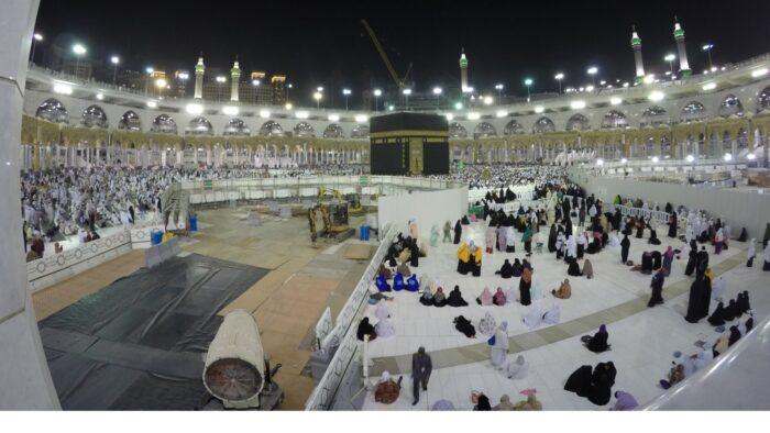 Arab Saudi Siapkan Jadwal  Penerbangan Khusus Untuk Jemaah Umrah yang Belum Kembali ke Indonesia