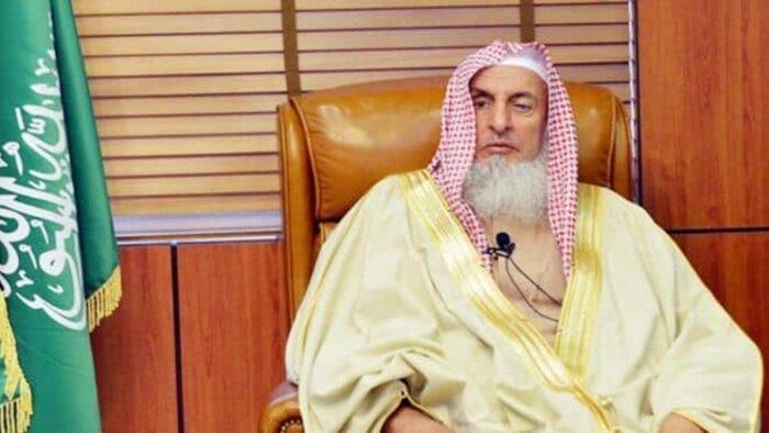 3 Fatwa Mufti Arab Saudi Saat Ramadan Dibayang-bayangi Pandemi Corona