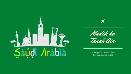 "Klarifikasi Imigrasi Arab Saudi Mengenai Inisiatif ""Awdah"" Bagi Ekspatriat"