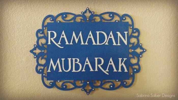 Ini Waktu Dibolehkan Keluar Rumah Selama Bulan Ramadan di Arab Saudi