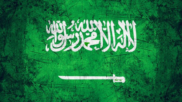 9 Alasan Membela Kerajaan Arab Saudi