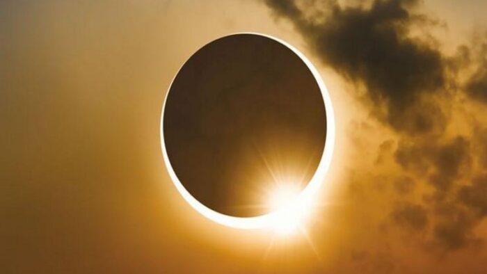 Gerhana Matahari Akan Terjadi Pada Akhir Syawwal di Arab Saudi