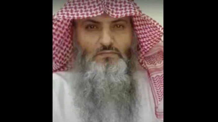 Eksekusi Qishas Hadi bin Kadma, Tahanan Tertua di Arab Saudi