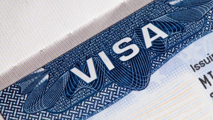 Keputusan Raja Salman, Iqamah dan Visa Bagi Ekspatriat Diperpanjang Gratis