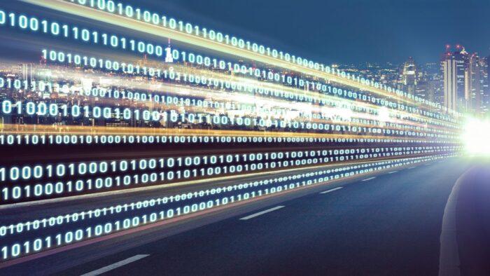 Saudi di Peringkat ke-27 Dalam Infrastruktur Digital, Kecepatan Internet Indonesia Terburuk