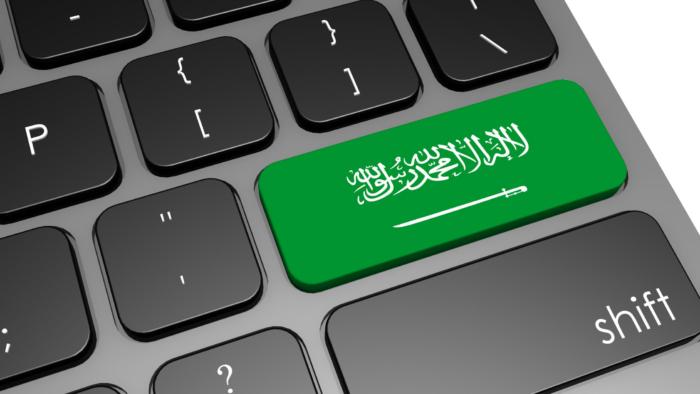 Ini Alasan WNI Bekerja di Arab Saudi
