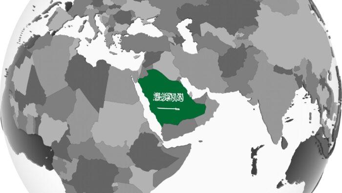 Ketika Dakwah Islam Dituduh Wahabi dan Digaji Dollar