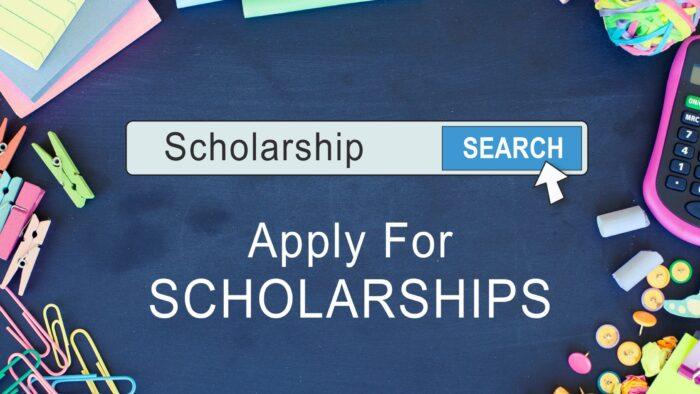 Info Beasiswa Diploma Persiapan Bahasa Arab Universitas Ummul Qura Makkah