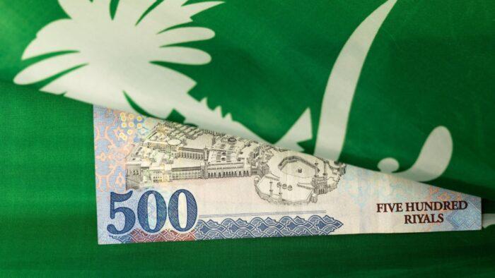 Saudi Capai Kinerja Terbaik Kedua Di Antara 10 Ekonomi  Negara Terbesar Selama Pandemi Corona