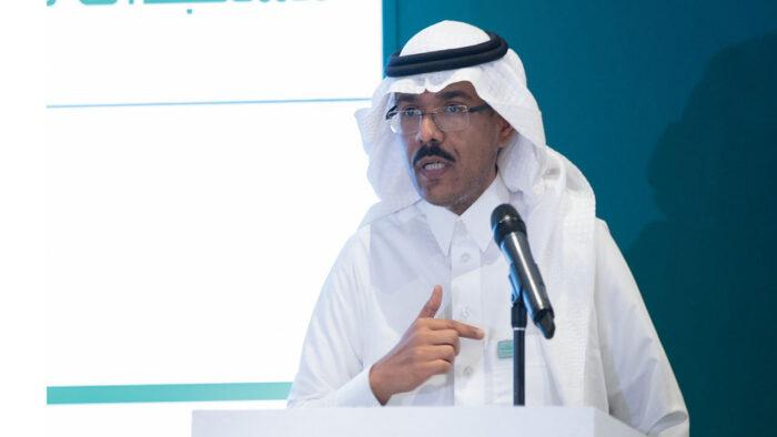 Jubir Kemenkes Saudi: Mereka Yang Telah Divaksin Tidak Merasakan Efek Samping Apapun