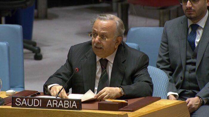 Stop Dukung Teroris dan Kelompok Ekstremis: Syarat Qatar Diterima Negara Teluk