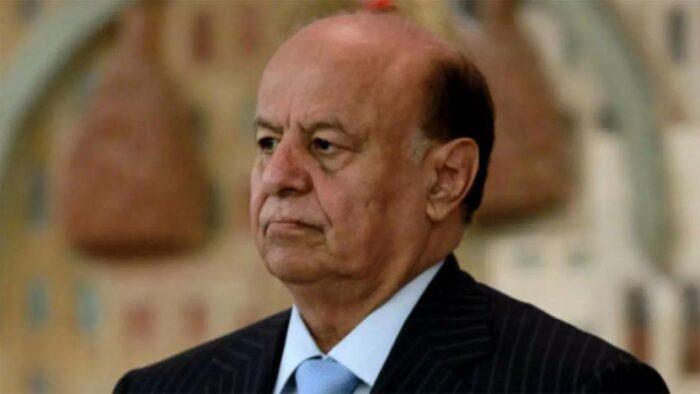 Presiden Yaman Tekankan Meneruskan Operasi Militer Memberantas Pemberontak