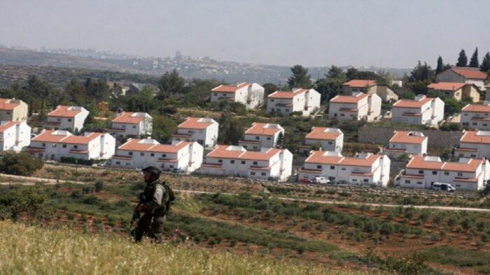Kemenlu Saudi Kecam Keras Perluasan Pemukiman Baru Israel di Tepi Barat