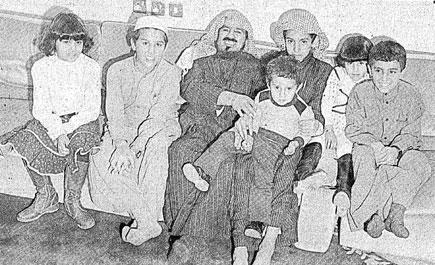 Al-Rajhi: Mengenal Keluarga Milyarder Yang Dermawan Dan Religius (2)