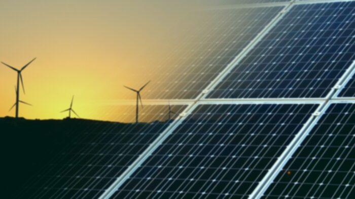 Arab Saudi Akan Menjadi Jerman Berikutnya Dalam Energi Terbarukan