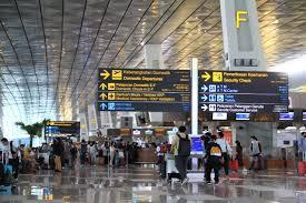 Update: A-Z Langkah Kepulangan Ke Indonesia Di Masa Pandemi