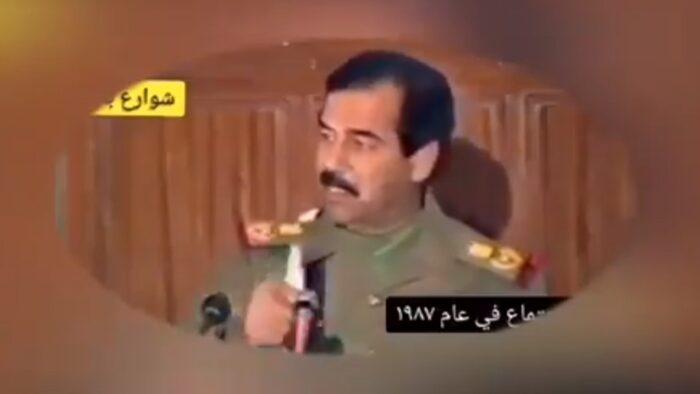 Membongkar Distorsi Sejarah Invasi AS ke Irak Tahun 2003, Negara Mana Saja Yang Berpartisipasi Menggulingkan Saddam?