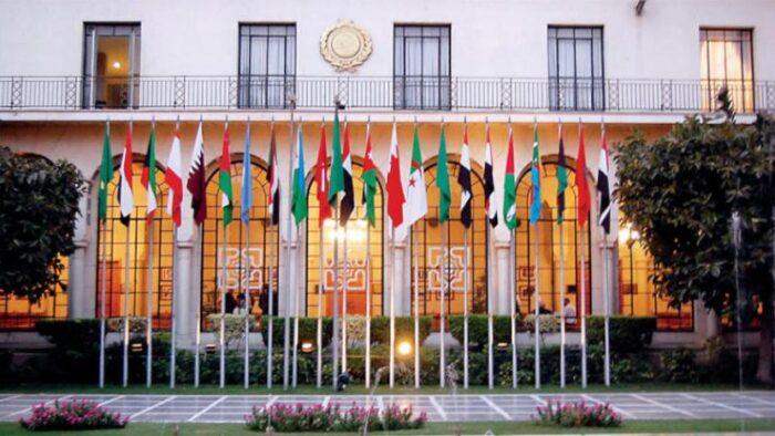 Liga Arab Tolak Intervensi Turki dan Iran Di Wilayah Arab, Kutuk Serangan Houtsi