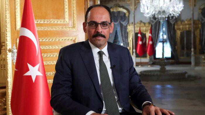Turki: Kami Hormati Putusan Pengadilan Saudi Dalam Kasus Khashoggi