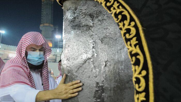 7 Hal Yang Wajib Anda Ketahui Sebelum Umrah Di Bulan Ramadhan
