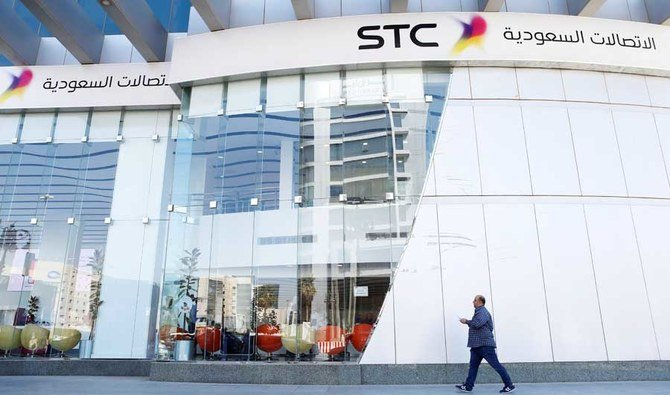 Lompatan Industri Perbankan Saudi Dengan Bank Digital
