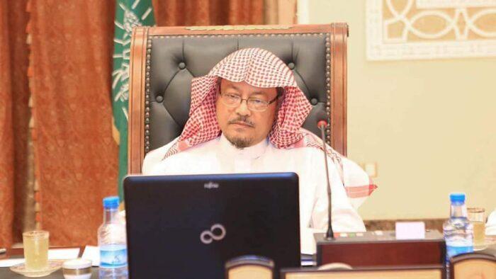 Menjawab Fitnah Terhadap Universitas Islam Madinah