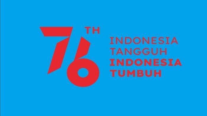 Hari Kemerdekaan Indonesia Ke-76: Bagaimana Cinta NKRI Bernilai Ibadah