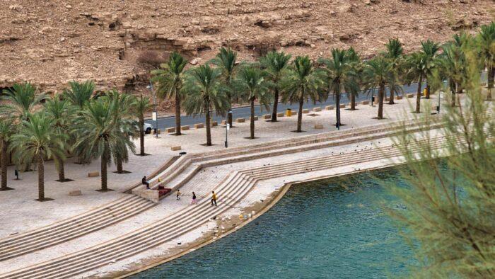 Yang Harus Anda Tahu Destinasi Wisata Di Riyadh