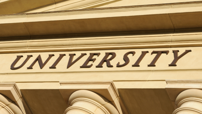Jika Tidak Menuntut Ilmu Ke Luar Negeri, Berikut Daftar Perguruan Tinggi Islam Pilihan di Indonesia