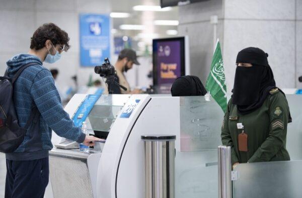 Validitas Visa Kunjungan Ke Arab Saudi Diperpanjang Hingga 30 September