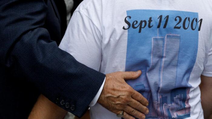Arab Saudi Tanggapi Niat Biden Membuka Kembali Dokumen Rahasia Terkait Serangan 9/11