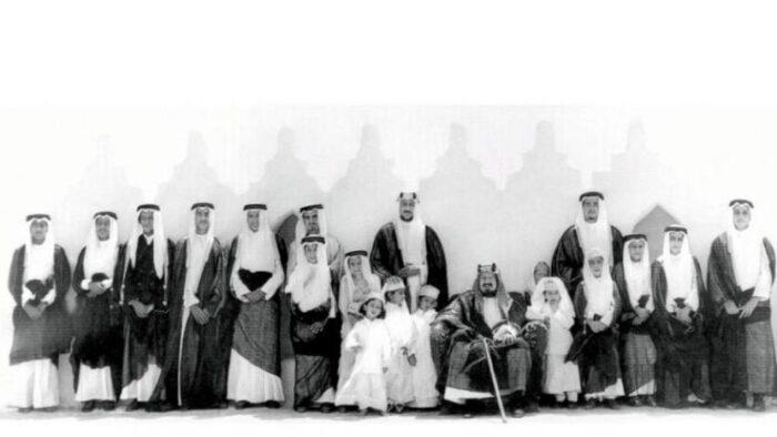 Arab Saudi: Warisan Tiga Abad Menenun Memori Unifikasi