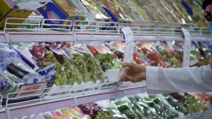 Tingkatkan Kandungan Lokal, Saudi Batasi Impor 28 Makanan dan Produk Pertanian