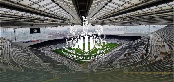 Liga Premier Inggris Setujui Pembelian Newcastle United Oleh Saudi